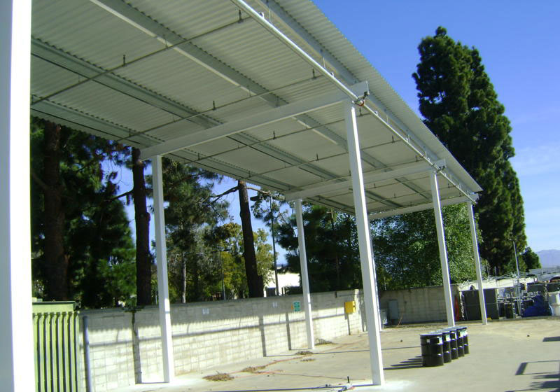 Affordable Awnings Canopies Patio Covers Riverside San