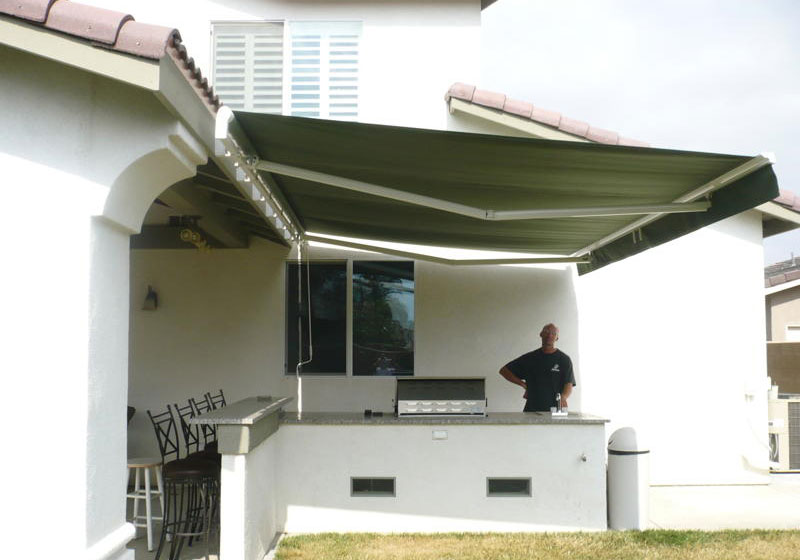 Retractable Fabric Patio Covers. Retractable Fabric Awning Patio Covers